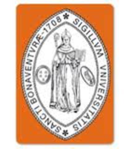 Universidad de San Buenaventura - COLOMBIA