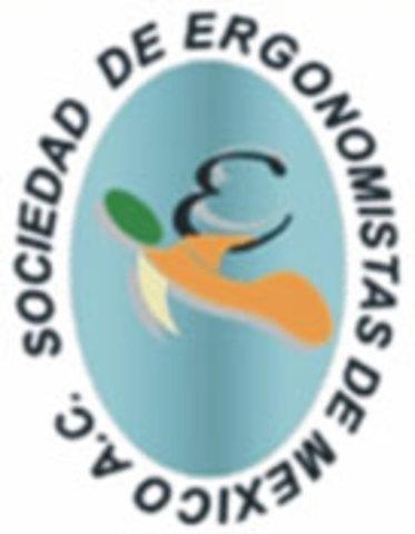 La Sociedad de Ergonomistas de México AC (SEMAC)