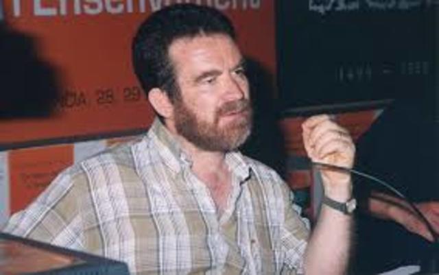 GIMENO SACRISTAN YPEREZ GOMEZ