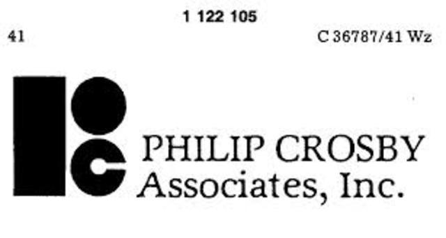 Philip Crosby Association, Inc