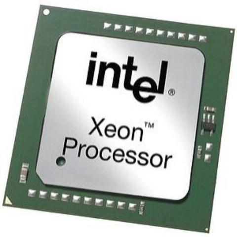 •2000: EL Intel Pentium 4