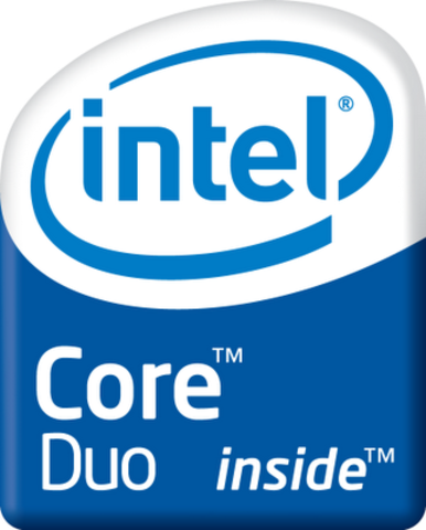 •2008: El Intel Core Nehalem