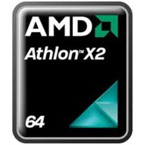 Microprocesador Dual Core Athlon