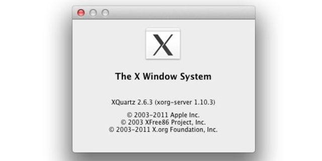 Se Crea Windows System