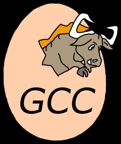 GCC o GNU