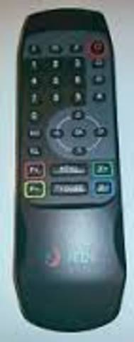 """Zenith introduces the """"Lazy Boy"""", the first television remote control it had a cable."""