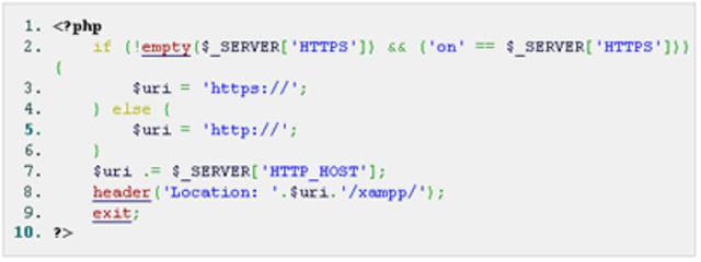 El software se distribuia con su codigo fuente