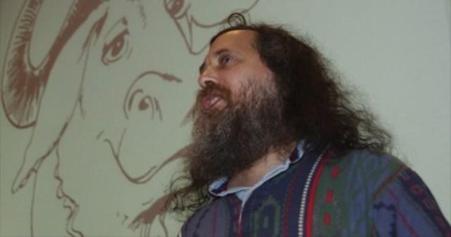 CREACION DEL PROYECTO GNU