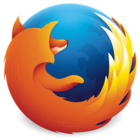 Se Libera la primera version de Firefox