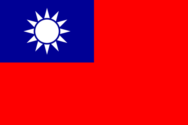 Founding Date of the Republic of China