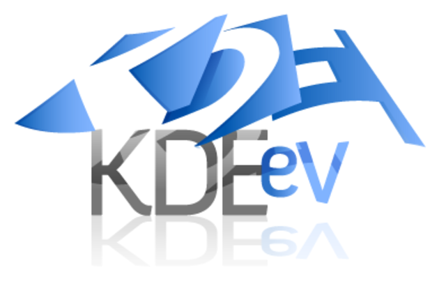 PROYECTO KDE