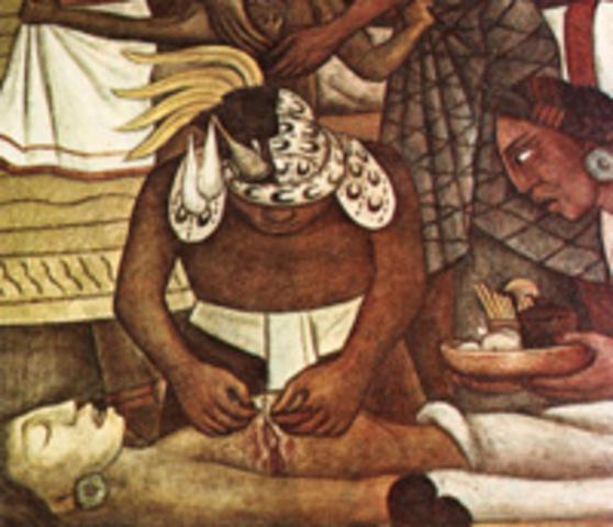 El tequila, empleado como medicina tradicional