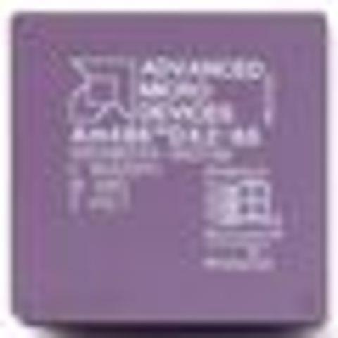 AMD_Am486
