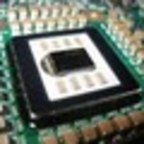 Power PC G5