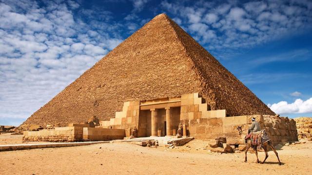 Epoca de egipto 4000-2000 anos (a.d.c.)