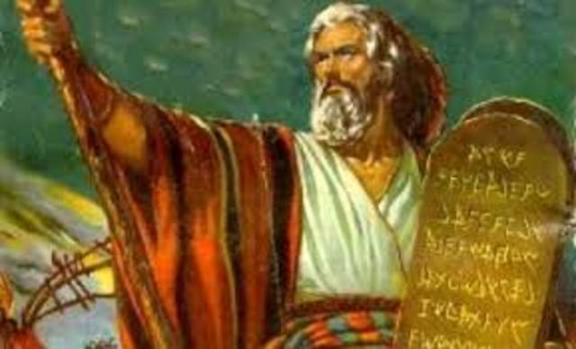 hebreos 1200 (a.d.c.)