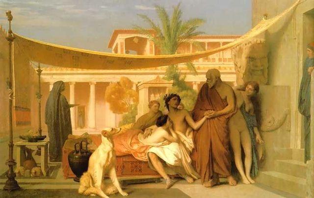 grecia 500-200 (a.d.c.)