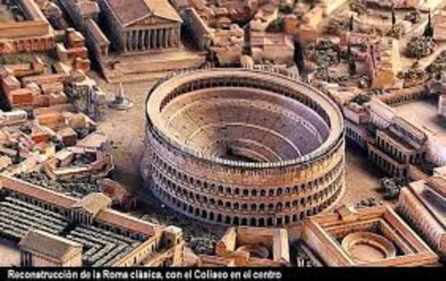 roma 200 (a.d.c.)
