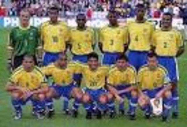 ültimo mundial al que fue Colombia