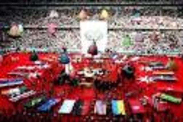 Copa Mundial de la FIFA Alemania