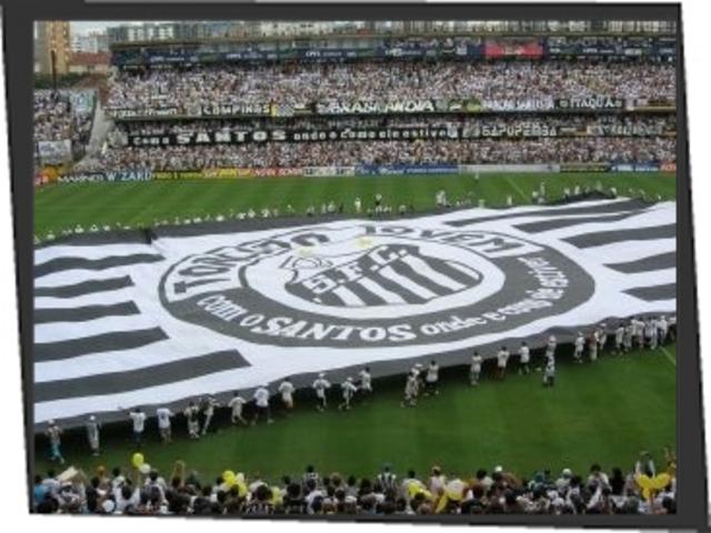 Sao Paulo FC primer equipo campeón
