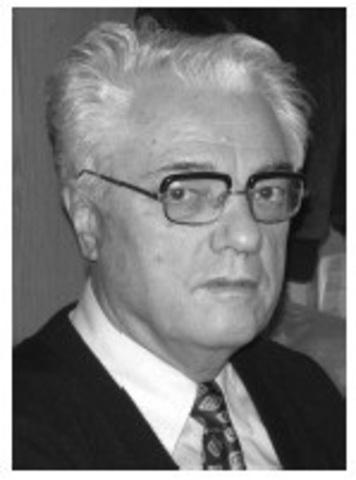 Andrei Nikolaevitch Belozersky