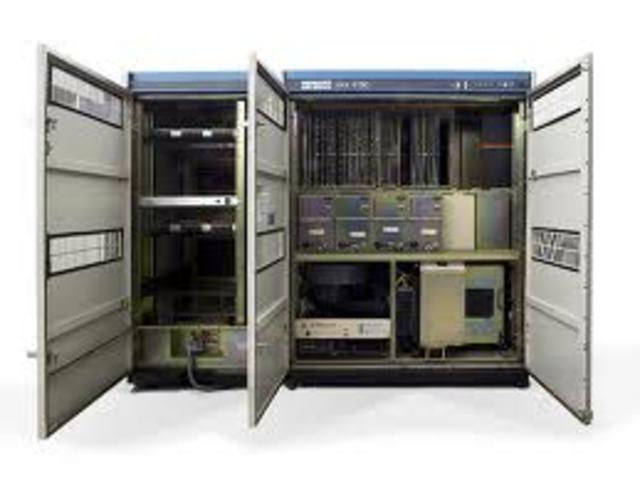 VAX-11/780