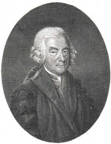William Watson: