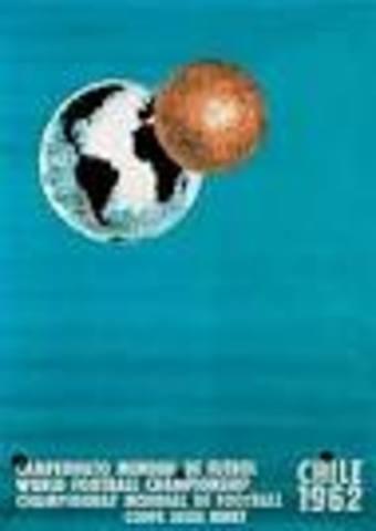 La Copa Mundial de la FIFA