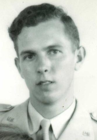 John C. Duncan
