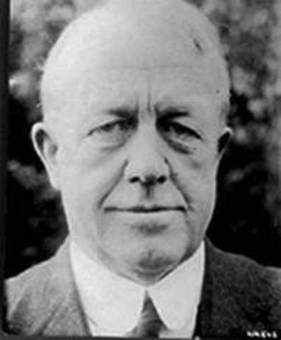 Frank Gilbreth
