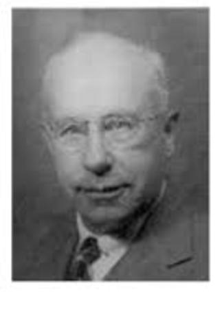 Chester Barnard Carls Parsons