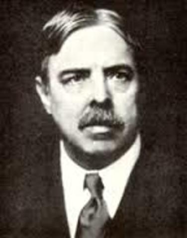 E. L. THORNDIKE JUDD (PSIC. DEL APRENDIZAJE)
