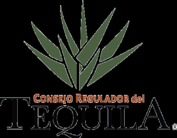 Consejo Regulador del Tequila (CRT)