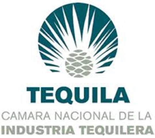 Cámara Regional de la Industria Tequilera
