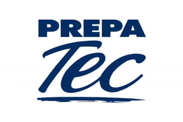 Prepa Tec Celaya