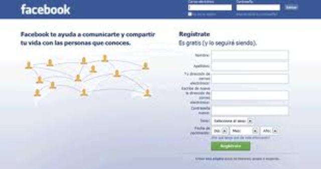 Norberto Leyton se Inicia En Redes sociales