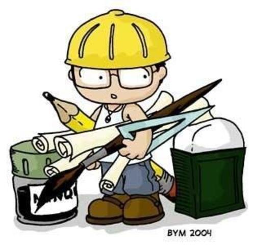 Ingeniería.
