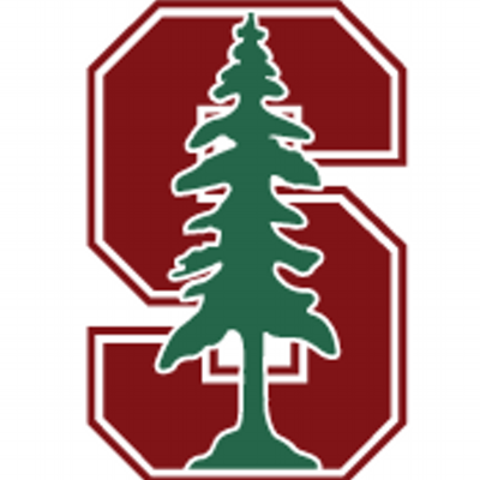 Parents start at Stanford
