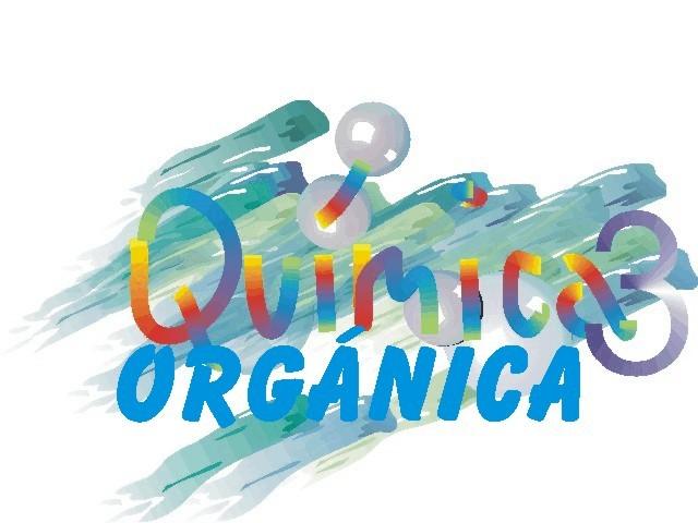 la quimica organica