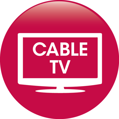 Cable Television
