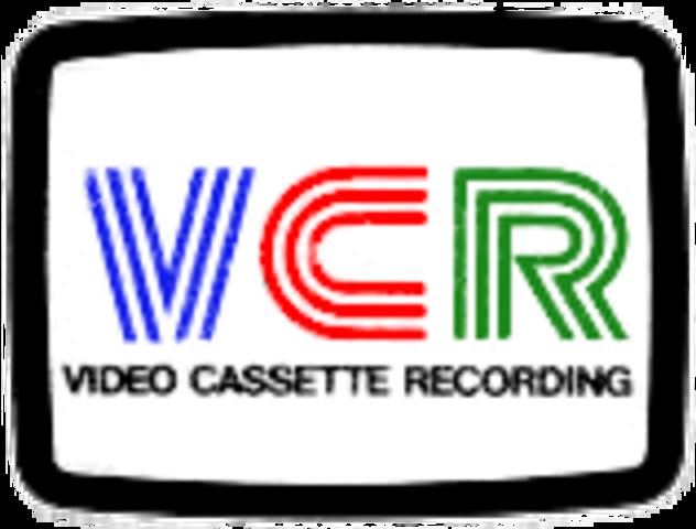 VCR Establishment