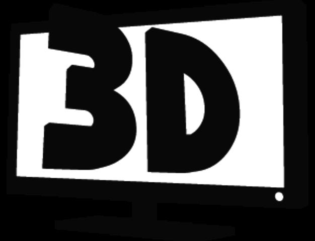 3D TV Revoloution