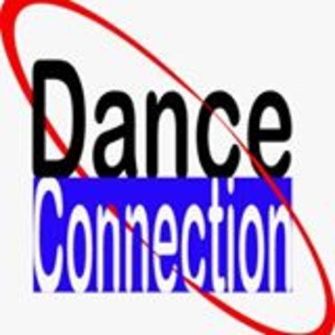 I Start Dance