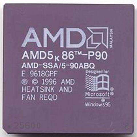 ADMx86