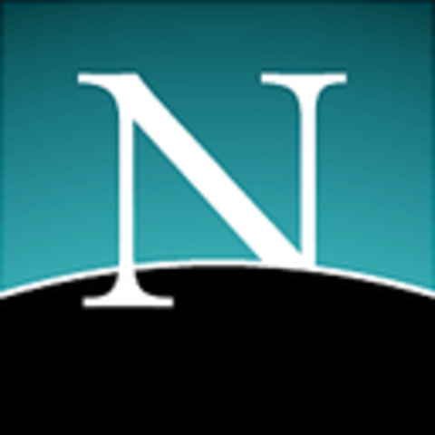 Netscape is Founded