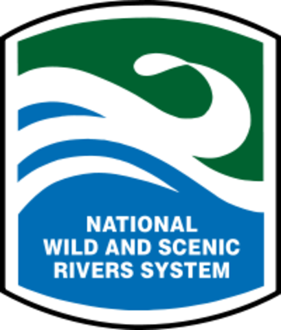 Wild and Scenic Rivers Act