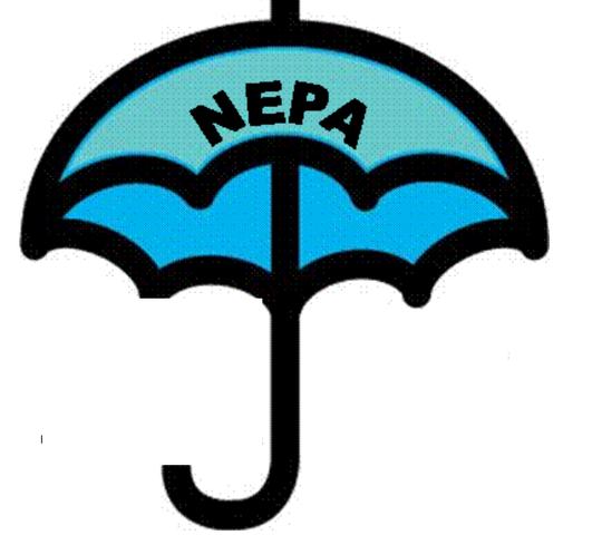 National Enviromental Policy Act (NEPA)