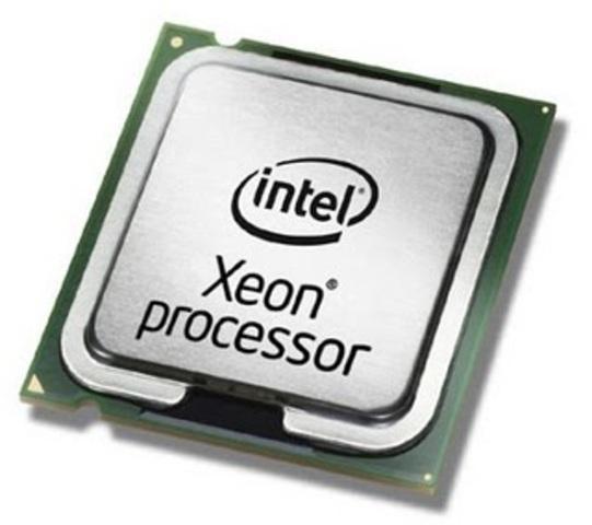 ntel Pentium II Xeon