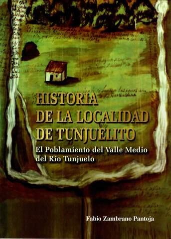 PRIMERAS REFERENCIAS HISTORICAS